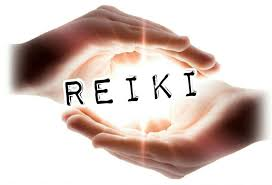 Initiation 1er degré REIKI USUI